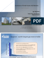 22 10 2012 - Evolution of Small-Scale LNG117
