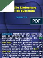 imunitate10