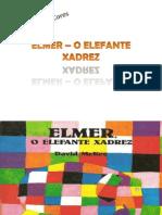 ELMER_–_O_ELEFANTE_XADREZ