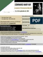 Inscripcion-Seminario-2013
