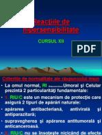 imunitate 14