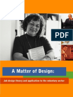matter-design-job-design-theory-and-application-voluntary-sector.pdf
