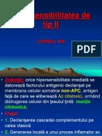 imunitate 15