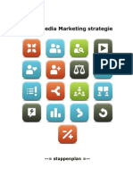 SMM+Strategie+Stappenplan