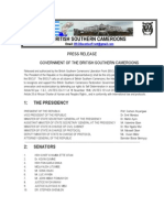 RESTORATION GOVERNMENT OF THE BRITISH SOUTHERN CAMEROONS AND BACKGROUND BY BSCLF.pdf
