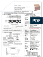 Earth Leakage Relays ELRV30-2-A RMS.pdf