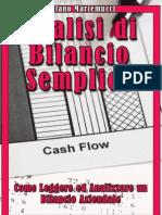 Analisi_Di_Bilancio_Semplice.pdf