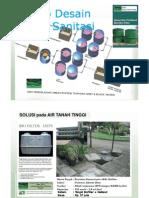 Concept System Sanitasi_iatpi