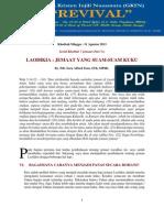 LAODIKIA (Part 3).pdf