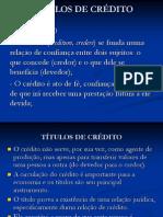 TÍTULOS DE CRÉDITO 01.ppt