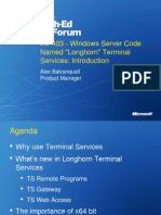 teched_longhorn_terminal_services[1].pptx