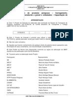 5A1D8C31D840C285B32366CA0123A6BE_projeto emenda NBR capacitação de colaboradores_carregamento_descarregamento