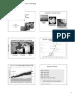 NAFA Presentation Fuel Effecient Technlogy
