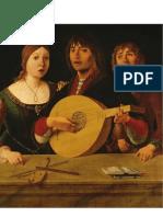 Renaissance.pdf