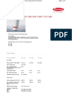 2714_1481-converter catalogue