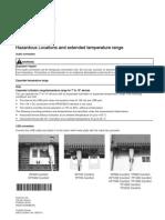 SIMATIC HMI - Comfort Panels - Product Information, 09-2012