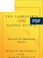 The Low Down on Going Down How to Give Her Mind-Blowing Oral Sex-P2P.pdf