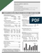 20110318-Fast Facts DPI