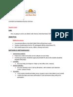 prettcpostworkplanner.docx