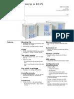 1mrk514012-ben_en_accessories_for_ied670.pdf