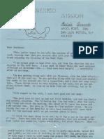 Saucedo-Moises-1968-Mexico.pdf