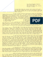 Saucedo-Moises-1975-Mexico.pdf
