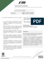 Rdc_04_recategorizacin Licencia Conduccin