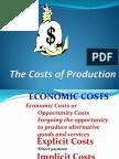 Micro Economics Slide5