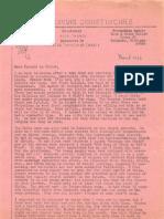 Tanner-Alta-1966-Chile.pdf