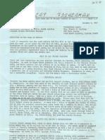 Paschal-Carl-Debbie-1967-Chile.pdf