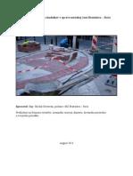 Projekt bezbariérových chodníkov v správe mestskej časti Bratislava – Rača.pdf