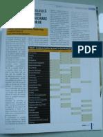 Botus D. 2010 - Monitorizarea Serologica