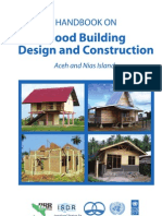 Good Building Design Construction