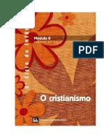 Apostila FEB DIJ-2º-Ciclo-de-Infância-Módulo-II - O cristianismo.pdf
