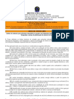 AnexoXIII_LIMPA_64aCTAJ1 - Proposta CONAMA Emissoes Siderurgica