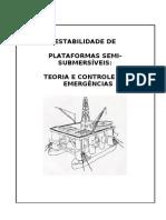 Apostila Sergio Nogueira Petrobras