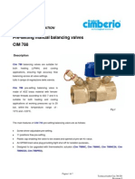 Technical Leaflet Cim 788