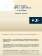 GDT_Presetacion_español