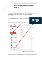 Google Drive Poster Maken