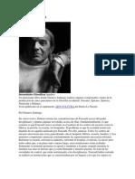 Deleuze, Sociedades de control.docx