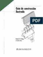 Guia.de.Construccinilustrada 130307102248 Phpapp02