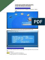 Huong Dan Nap Phan Mem Dau Thu SD 01_SWver20120207