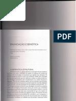 Fiorin_Enunciação e Semiótica