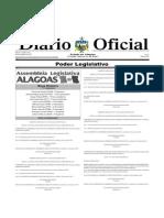 Lei Estadual nº. 7.410 de 04 de setembro de 2012 (Bombeiro Civil)