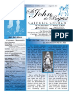 000339 19th Sunday in Ordinary Time 2013-8-11.pdf