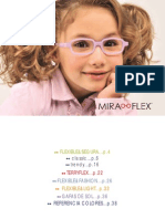 Catalogo 2012 Definitivo