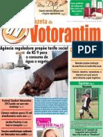 Gazeta de Votorantim - edição 30