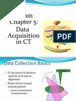 Ch05_DataAcq