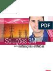 Catalago Geral - Soluções Eletricas