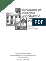 adaptacja_książka